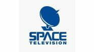 space-television
